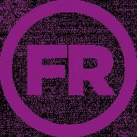 The Fundraising Regulator