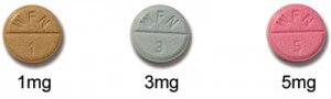 warfarin_tablets