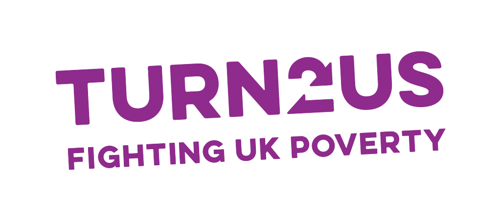 TURN2US-logo-padded